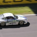 Le Mans CPGE 2007 -