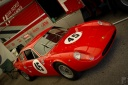 GPA0 2011 - Abarth Simca 1300
