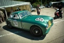 GPA0 2011 - Aston Martin DB 2