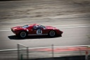 GPA0 2011 - Ford GT 40