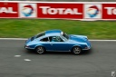 Le Mans Club 911.net 2011